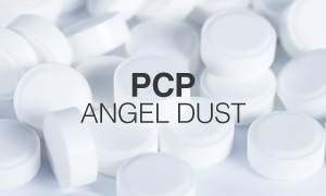 pcp-angel-dust