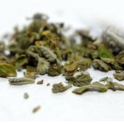 Spice - syntetiskt thc