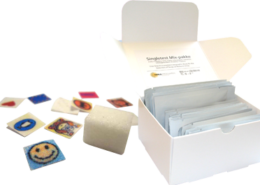 index-mix-pakke
